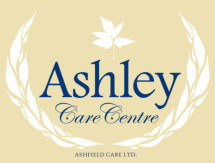 Ashley Care Centre